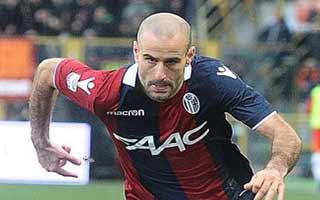 Bologna vs Benevento