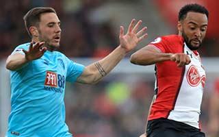 Southampton vs AFC Bournemouth