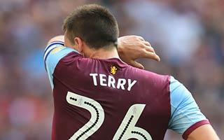 Aston Villa vs Fulham