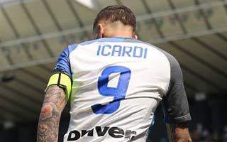 Udinese vs Inter