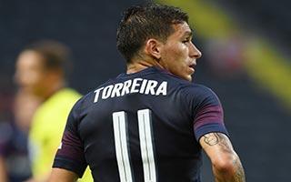 Arsenal vs Lazio