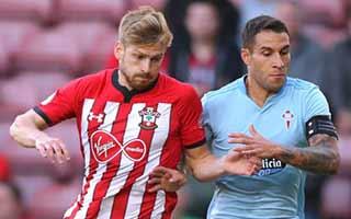 Southampton vs Celta Vigo