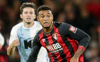 AFC Bournemouth vs Blackburn Rovers