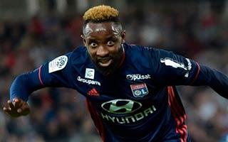 Dijon vs Lyon