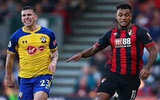 AFC Bournemouth vs Southampton