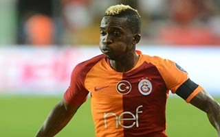Antalyaspor vs Galatasaray