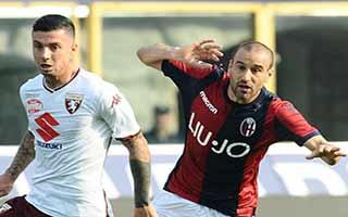 Bologna vs Torino