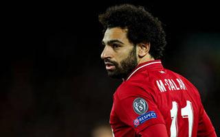 Liverpool vs FK Crvena Zvezda