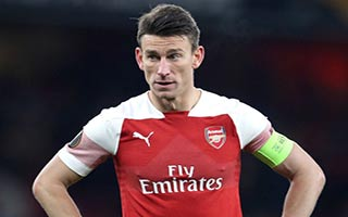 Arsenal vs Qarabag FK