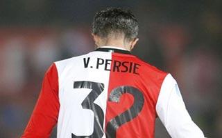 Feyenoord vs Fortuna Sittard