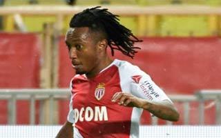 AS Monaco vs Toulouse