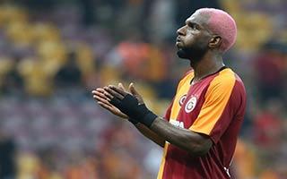 Galatasaray vs Konyaspor
