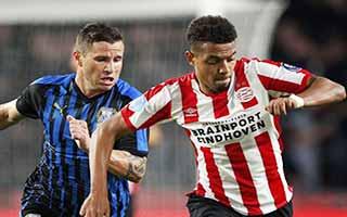 PSV Eindhoven vs Apollon Limassol
