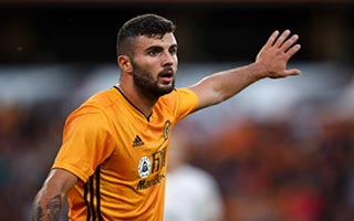 Wolverhampton Wanderers vs Pyunik