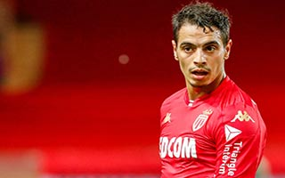 AS Monaco vs Stade Brestois