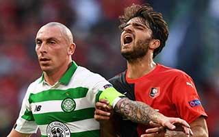 Rennes vs Celtic