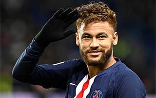 Paris Saint-Germain vs Lille