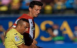 Villarreal vs Athletic Bilbao