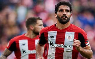 Athletic Bilbao vs Granada