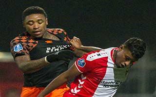 Emmen vs PSV Eindhoven