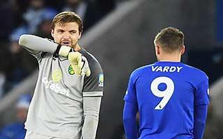 Leicester City vs Norwich City
