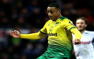 Preston North End vs Norwich City