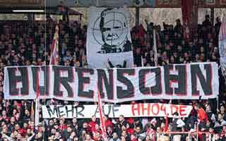 Union Berlin vs Wolfsburg