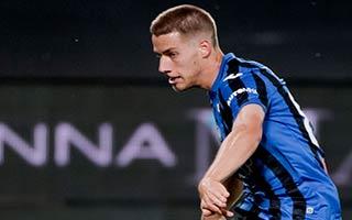 Atalanta vs Brescia
