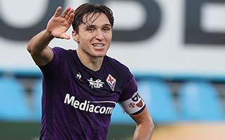 Spal vs Fiorentina
